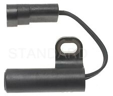 Standard PC73 NEW Crankshaft Position Sensor CHRYSLER,DODGE,PLYMOUTH *94-97*
