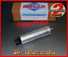 4225 Pompa Carburante Gasolio FREELANDER ( LN ) 2000 2.0 Td4 kw 80, 82