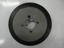 TORO Genuine OEM Friction Drive Disk 37-6570