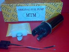 New OEM Replace Fuel Pump Yamaha XT660X,XT 660 X,XT660R ,XT 660 R 2005-2009