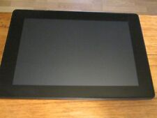 "Kindle Fire HD 7"", Dolby Audio, Dual-Band Wi-Fi, FOR PARTS"