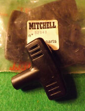 1 New Old Stock Mitchell 4470 Fishing Reel Handle Knob NOS 82948