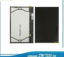 """Samsung Galaxy Tab 4 10.1"""" T530 T531 T535 Tablet Display LCD Screen replacement"""
