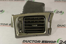 2008 Subaru Forester air vent grill duct left  side SD / 66110fg010
