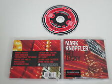 Mark KNOPFLER/Get Lucky (vertigini 2708674) CD Album