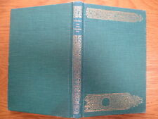 FOLIO SOCIETY VENICE - The Most Triumphant City ITALIAN HISTORY BOOK 1981 Italy