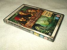 DVD Movie Pirates Of The Caribbean: Dead Man's Chest 2 Disc Edition