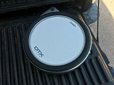 "Yamaha XP100SD Triple-Trigger 10"" Electronic Drum Pad"