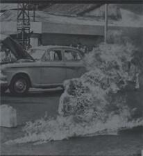 Rage Against the Machine-rage Against the Machine-xx (20th.) - CD + DVD NEUF