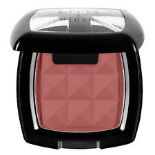 NYX Powder Blush - Bordeaux (GLOBAL FREE SHIPPING)