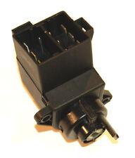 US257 Ignition Starter Switch FITS Sunfire Skylark Cavalier Achieva Grand Am