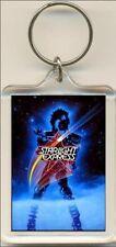 Starlight Express. The Musical. Keyring / Bag Tag.