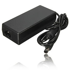65W AC Power Charger Adapter for HP Compaq Presario CQ60 384020-002 CQ43 CQ57