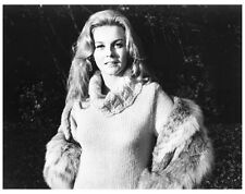 ANN-MARGRET character still from CARNAL KNOWLEDGE - (b753)