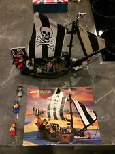 Lego Pirate 6268 Avec Box