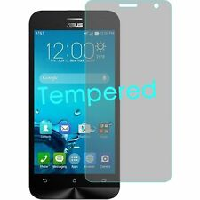 Transparent Tempered Glass Film Screen Protector For Asus Zenfone 2E Phone