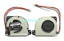 New Toshiba Portege Z830 Z835 Z930 Z935 series CPU Cooling Fan