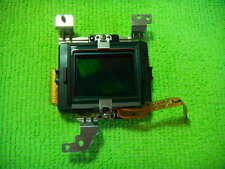 GENUINE SAMSUNG NX1000 CCD SENSOR PARTS FOR REPAIR