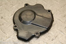 1998 96-03 Kawasaki Ninja ZX7R ZX 750P timing engine ignition right case cover