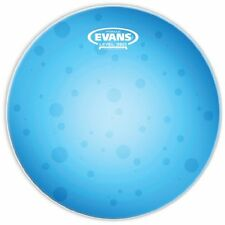 Evans Hydraulic Blue Snare Batter Drum Head  14 Inch