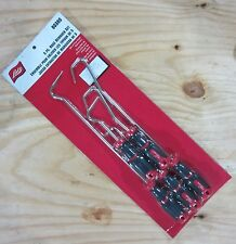 """Lisle 80380 New 5 Piece Hose Remover Pick Tool Set Long Pullers are 13"""""""