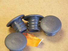 Mercedes Benz Jack Hole Plugs, 300D,300TD,300CD,240D;W123 and other models, New