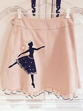 "ALANNAH HILL ""Teeny weeny Dancer Skirt"" RRP $249  Size 8 ""Very Good condition"""