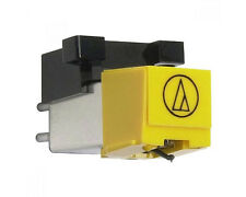 Audio-Technica AT91 / AT-91 BL Moving Magnet (MM) Pickup Cartridge NIP