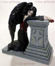 NEMESIS NOW FALLEN ANGEL GOTHIC BEAUTY Myth/Legend