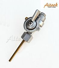 Fuel Switch Petcock For Yamaha YZ80 YZ 80  Competition Motocross 1974 1975 1976