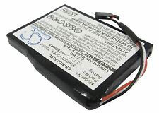 UK Battery for Medion GoPal E4430 GoPal E4435 338937010168 T300-1 3.7V RoHS