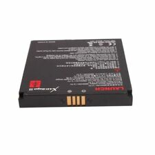 Launch X431 Diagun III Battery With 3800mAh Supported 10 Hours 2016 Original