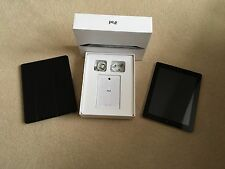 Apple IPAD 2 32gb, Wi-Fi + 3g, 9.7in - Nero