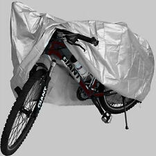 Schrödinger50007 Bike Bicycle Cycling Rain Water proof Water Dust Proof Cover