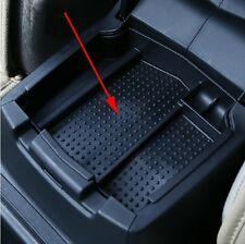 New High quality CAR Central storage box For Honda CRV 2012 2013 2014 2015 2016