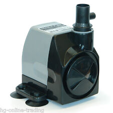 Hailea HX4500 Immersible Water Pump - Hydroponics Pump