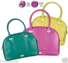 Oriflame Fashion Collection Hand Bag - Color : Pink