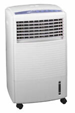 Sunpentown SPT Portable Evaporative Air Cooler - SF-608R