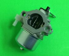 Briggs & Stratton 695501 Engine Carburetor carb NEW