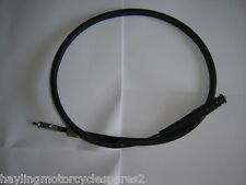 AFTERMARKET SPEEDO CABLE HONDA CD125 CD 125 BENLY 82-85 NEW