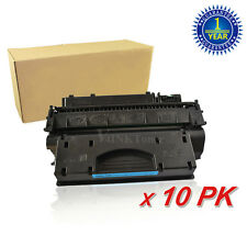 10PK C120 Toner Cartridge For Canon 120 2617B001AA D1120 D1150 D1170 D1180 D1320