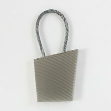 Frank Gehry Designed Key Ring for LA Philharmonic NEW