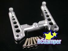 ALLOY FRONT SHOCK TOWER S TAMIYA MANTA RAY TOP FORCE DIRT THRASHER BLAZING STAR