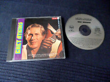 CD Chet Atkins The Collection RCA Best Of Greatest Hits 1972-1981 | 18 Songs