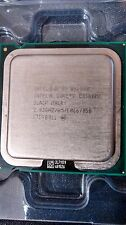 Intel Core 2 Extreme QX6800 2.93GHz Quad-Core Processor