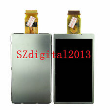New LCD Display Screen For SANYO VPC-CG10 FH1 TH1 TH2 BENQ M1 Video Camera
