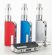 limited edition Innokin Coolfire IV with iSub G Atomizer Tank  + 3 Free Liquid