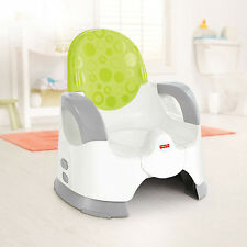 Potty Training Seat Boys Chair Kids Toilet Toddler Baby Infant Bathroom Trainer