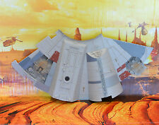 STAR WARS LEGACY MILLENNIUM FALCON LARGE PANEL HATCH  SPARE PART ***