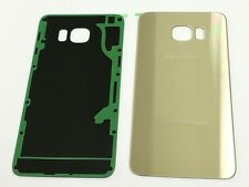 Original OEM GOLD Battery Back Cover For S6 Edge+ PLUS G928 for All Carriers !!
